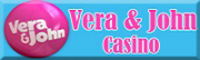 Vera and John Casino 200x60